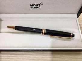 Montblanc Meisterstuck - 4810 Rosegold
