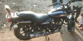 Shiv Nagar beri hotal madiyan