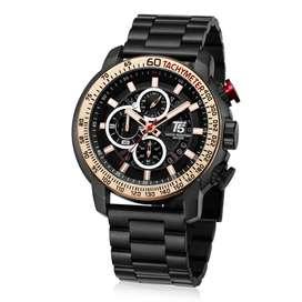 Jam Tangan T5 H3710G Original