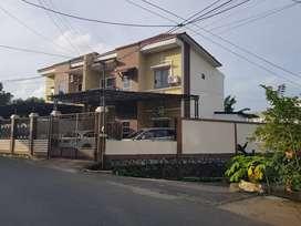 Jual Rumah Kota Tanjungpinang