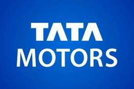 Tata Motors Pvt L.t.d is hiring candidates for all post.