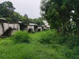 Dijual Tanah di Bukit Pratama
