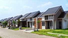Mesti Hemat 150 Juta Rancang Rumah Sendiri Di Griya Ngestiharjo