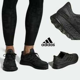 Sepatu Sneakers/Running ADIDAS PUREBOOST LTD CM8304 BNIB ORIGINAL