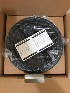 "German Subwoofer 12"" Flux-Nex 12.2 made in German"