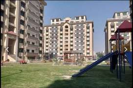 3 Bed Luxury Apartment For Sale In Askari 11