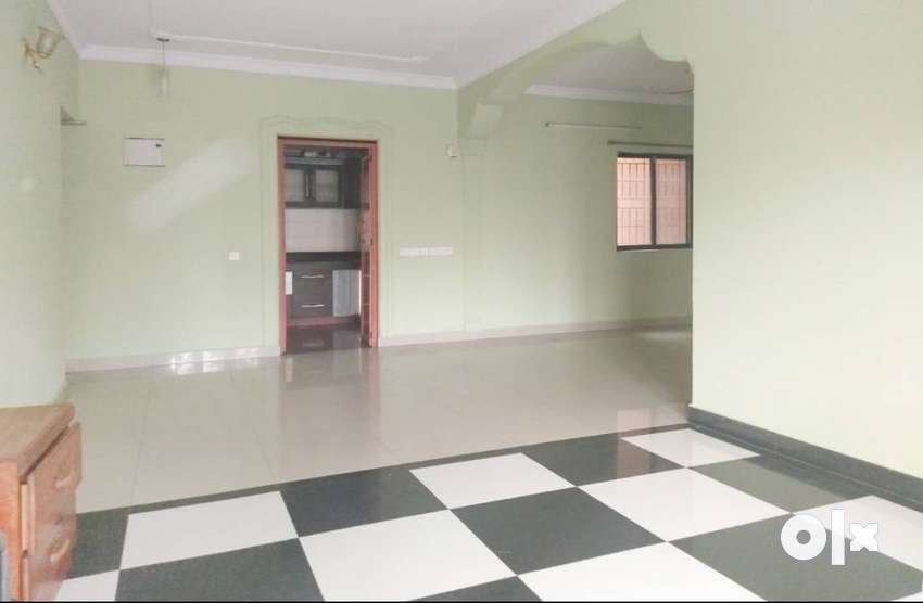 3 BHK Semi Furnished Flat for rent in Brookefield for ₹37200, Bangalor 0