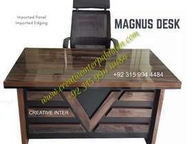 Office Table Study laptop wholesalepriced Furniture Chair bed Dining