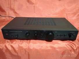 Jual Amplifier Sansui AU-G11XII