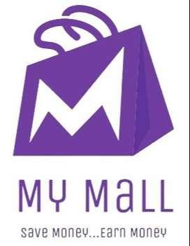 My Mall Save Money Earn Money