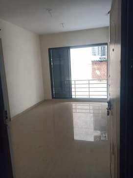 1Bhk spacious flat for sale in sector 2