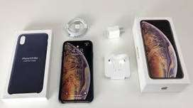 Bumper Diwali Sale with biggest discount on iPhone all models