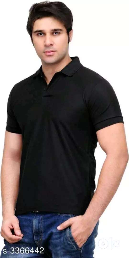 Men's t shirts worth rs300 0