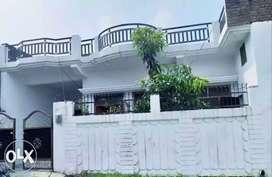 200 guz house bidhouliya opposit I.t.i