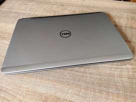 Dell Latitude 7440/i5/4th Gen/4GB Ram/500GB HDD/WiFi/Uktra Slim/Bill--