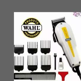 alat cukur wahl super tapper HG-65 mesin potong rambut