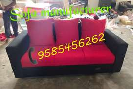 Best model sofa set