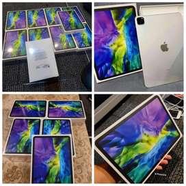 Dibeli ipad pro ipad air 4 3 2 1 ipad mini 6 5 4 3 ipad 8 7 6 ipad 4 3