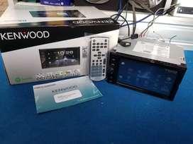 Kenwood ddx-419bt