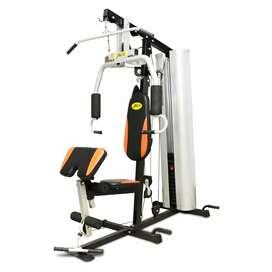 Jaco home gym jc 7015b