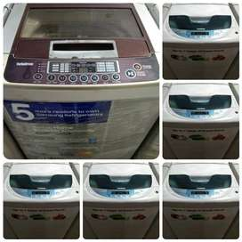 &!! 5 year warranty on washing machine/fridge/ac also available