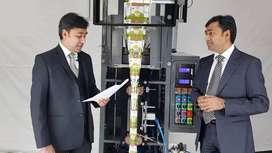 ITI/Diploma Machine Operator required Vijayawada