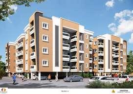 1.5bhk apartments in tambaram mudichur road