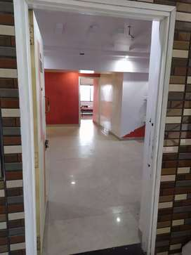 A beautiful , spacious flat at prime location