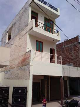 SHOP FOR SELL IN MATA GUJRI ONLY GROUND FLOOR