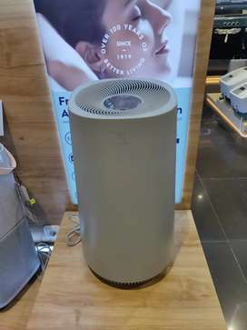 Air Purifier Electrolux FA41-406GY