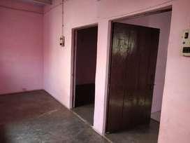 Two Room set at Kela Nagar