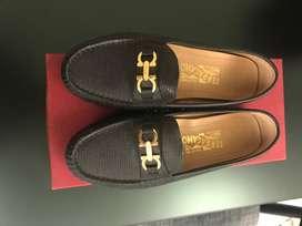 Original Salvatore Ferragamo womens shoes