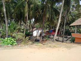 Home near Malpe beach for Rent