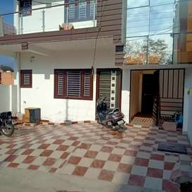 CHEAPEST 2BHK ON CANAL ROAD BEST DEAL 28 LAK