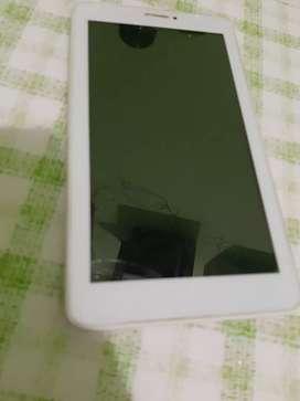 Tablet/Tab Advan Mati