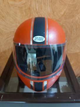 Studds Ladies Helmet