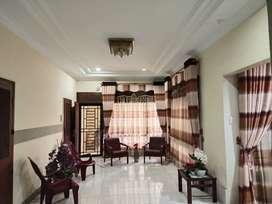 Rumah Strategis Dekat UMSU Jl.Muctar Basri Glugur Medan