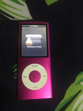 Apple Ipod 3gen