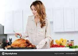 Female Urgently need Like work House maids, baby sitter, nanny