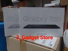 Samsung Tab S7 FE Gratis keybord cover