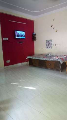 Duplex For Sale in