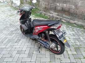 Beat karbu 2010