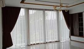 Gorden Gordyn Korden Hordeng Blinds Curtain Wallaper919ckdkskwl