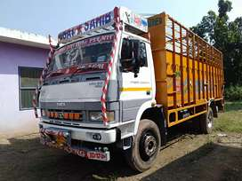 I sell my truck tata 1109 ex2 bs111 well in good condition