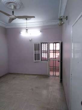 2 Room Flet Avaliable On Dehli Colony For Rent
