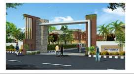 Lakeridge|||Best Selling New Villa Project
