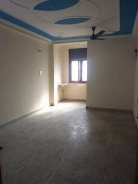 ONE ROOM KITCHEN WASHROOM SEPARATE  FOR RENT IN MAYUR VIHAR PHASE 1