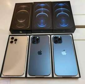 OFFER HOLI Now Iphone latest models in your hand just call me