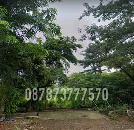 Dijual Murah Dibawah NJOP Tanah Premium Di Yos Sudarso Jakarta Utara