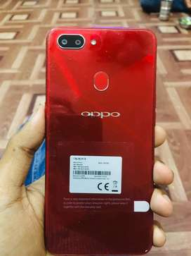 OppO A5 4/32 Gb